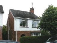 3 bed Detached property to rent in Tonbridge