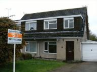 3 bed semi detached home in Tonbridge