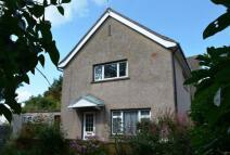 semi detached house for sale in North Tonbridge