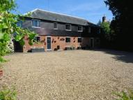 property for sale in Laddingford