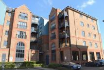 Apartment for sale in Breach House, Tonbridge