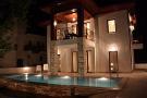 4 bedroom Detached home for sale in Dalyan, Ortaca, Mugla