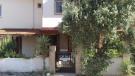 semi detached home in Dalyan, Ortaca, Mugla