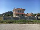new development for sale in Dalyan, Ortaca, Mugla