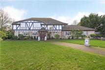 Detached home for sale in The Fairway, Aldwick Bay...
