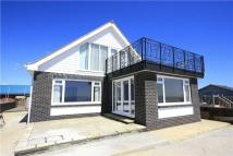 4 bedroom Detached home in Medmerry Beach...