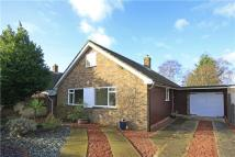 4 bedroom Detached home in Newport Drive...