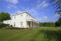 Flat for sale in Walberton Park...