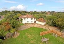 4 bed Detached property for sale in Pound Road...