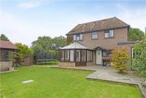 4 bed Detached home for sale in Alandale Road, Birdham...