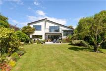 Detached property for sale in Arun Way...