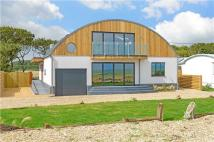 4 bedroom new property for sale in Park Copse, Selsey...