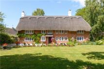 4 bedroom Detached home for sale in Highleigh Road...