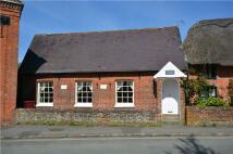 2 bedroom house for sale in Bosham Lane, Bosham...