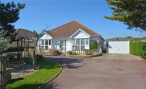 Harbour Road Detached Bungalow for sale