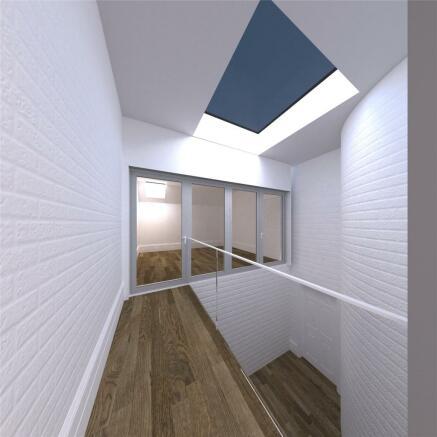 Courtyard Option