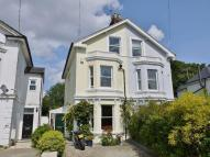 Stone Street semi detached property for sale