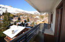 105 Apartment for sale