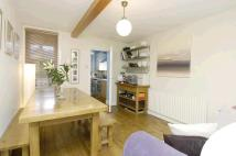 Apartment in Hamilton Park, London, N5