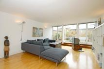 Apartment to rent in Gerrard Road, London, N1