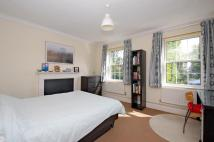 1 bed Apartment in John Spencer Square...