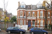 house for sale in Sotheby Road, London, N5