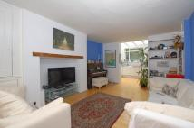 Apartment to rent in Arundel Place, London, N1