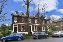 3 bed Terraced house for sale in Canonbury Park North...
