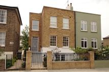 Conewood Street semi detached house for sale
