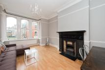 2 bedroom Flat to rent in Baalbec Road, London, N5