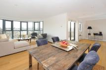 2 bed Penthouse in Canonbury Street, London...