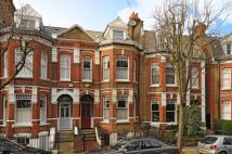 4 bed house for sale in Kelross Road, London, N5