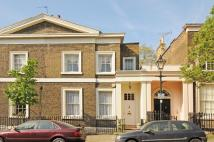 4 bedroom house for sale in Lloyd Street, London...