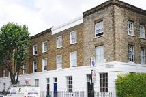 property for sale in Remington Street, London...