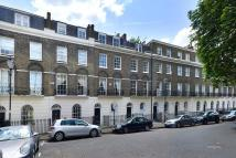 Apartment for sale in Canonbury Square, London...