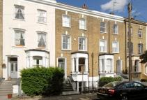 4 bedroom property in Aberdeen Road, London, N5