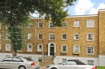 Apartment for sale in COMPTON ROAD, London, N1
