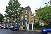 4 bedroom End of Terrace house for sale in HALTON ROAD, London, N1
