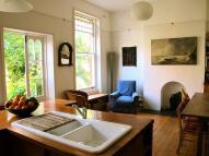 Maisonette to rent in ABERDEEN ROAD, London, N5