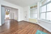 3 bedroom Apartment for sale in Balls Pond Road, London...