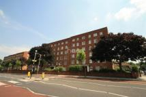 Apartment to rent in Mayhew Court