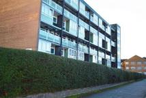 Flat to rent in Sceaux Gardens