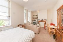 Flat to rent in Ivanhoe Road , SE5