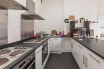 10 bed Flat to rent in Lyndhurst Grove