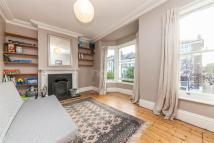 2 bed Flat in Shenley Road