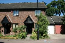 2 bedroom new property to rent in Allendale Close...