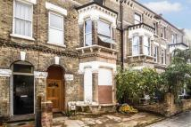 1 bed Flat in Shenley Road