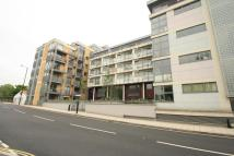 2 bedroom Apartment in Galleria Court...