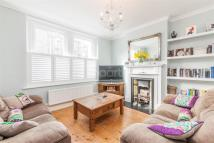 Detached home to rent in Southwell Road , SE5