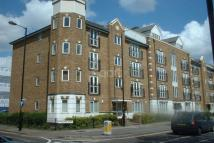 2 bed Flat in Riddell Court